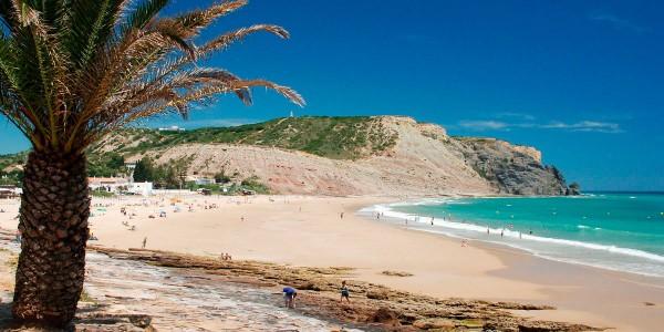 Пляж Луж (Света)