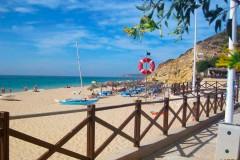praia-da-salema-2.jpg