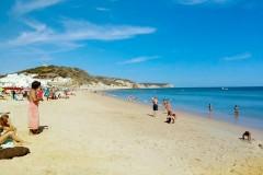 praia-da-salema-3.jpg