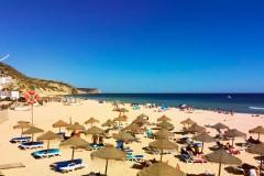 praia-da-salema-5.jpg