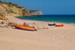 praia-da-salema-6.jpg