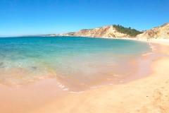 praia-das-cabanas-velhas-1.jpg
