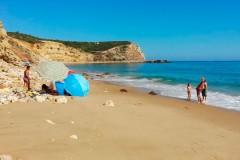 praia-das-cabanas-velhas-2.jpg