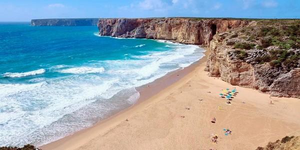 Пляж Белишэ