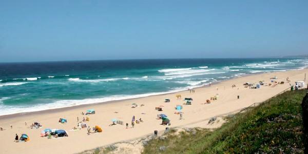 Пляж Навиу