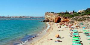 Пляж Пинтадиню