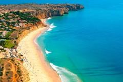 praia-do-porto-de-mos-1.jpg