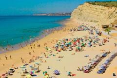 praia-do-porto-de-mos-2.jpg