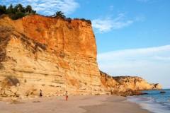 praia-do-porto-de-mos-3.jpg
