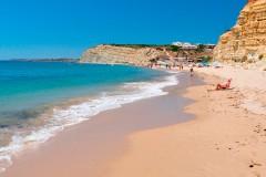 praia-do-porto-de-mos-4.jpg