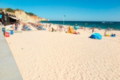 praia-do-porto-de-mos-6.jpg