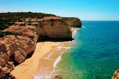 praia-do-vale-da-azinhaga-1.jpg