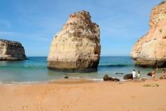 praia-do-vale-da-azinhaga-3.jpg
