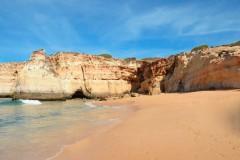praia-do-vale-da-azinhaga-4.jpg