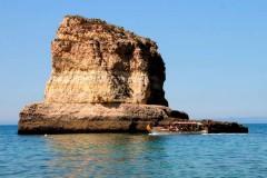 praia-do-vale-da-azinhaga-5.jpg