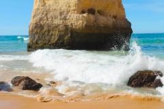 praia-do-vale-da-azinhaga-6.jpg