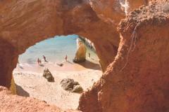 praia-do-vau-2.jpg