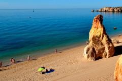 praia-do-vau-3.jpg