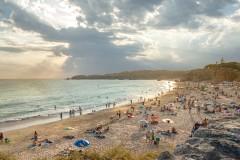 praia-do-vau-5.jpg