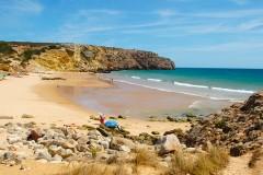 praia-do-zavial-1.jpg