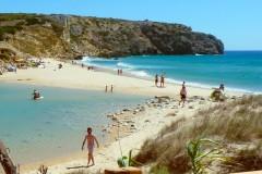 praia-do-zavial-2.jpg