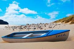 praia-do-zavial-4.jpg