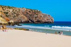 praia-do-zavial-5.jpg