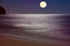 praia-do-zavial-6.jpg