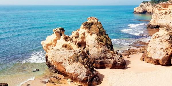 Пляж Бейжинюш