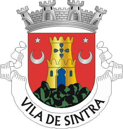 Синтра